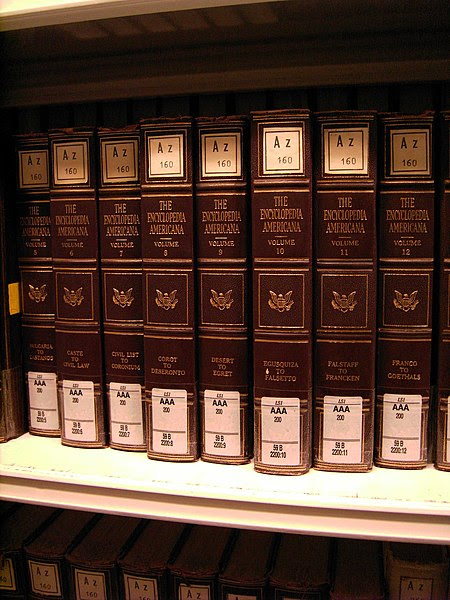File:Göttingen-SUB-Encyclopedia.Americana.JPG