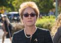 Judge tells State Dept. to begin producing Ukraine records