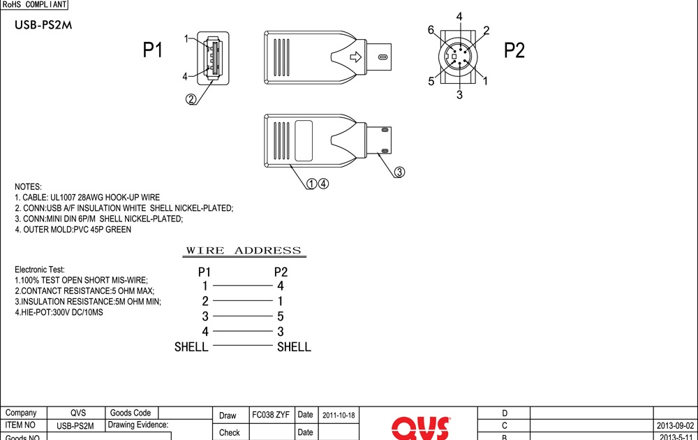 ps2 to usb schematic  04 wrangler fuse diagram  vwt5