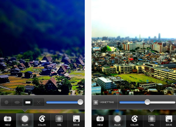 iphone app photo editing 9 10 Useful iPhone Apps for Photo Editing