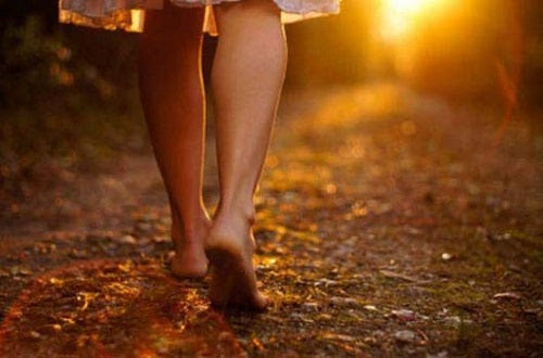 Caminar-para-relajarse