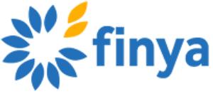Partnerschaftsvertrag: Finya de login störung