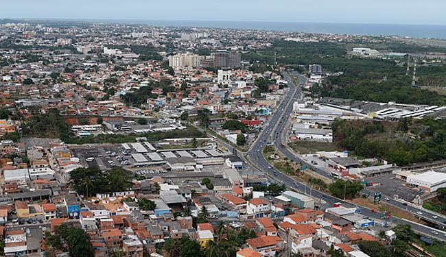 Quatro cidades da Bahia entre as 10 mais violentas do Brasil; SSP discorda