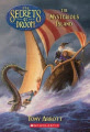 The Mysterious Island (Secrets of Droon S.)