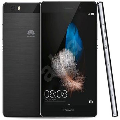 Huawei P8 Lite User Guide Manual Tips Tricks Download