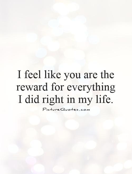 Reward Quotes Reward Sayings Reward Picture Quotes