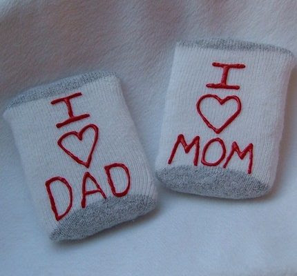 Mom Dad Quotes Wallpaper Download I Love You Mom And Dad Wallpaper