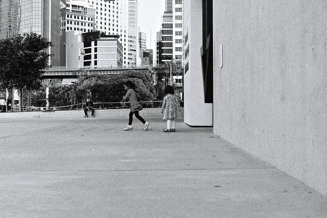 Street 015