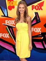 Celebrity Style: Strapless Bubble Dress