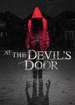 At The Devil's Door | filmes-netflix.blogspot.com