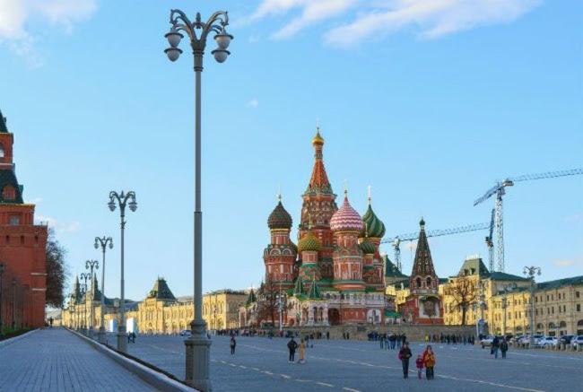 Câmara aprova viagem para deputados irem assistir a Copa das Confederações na Rússia