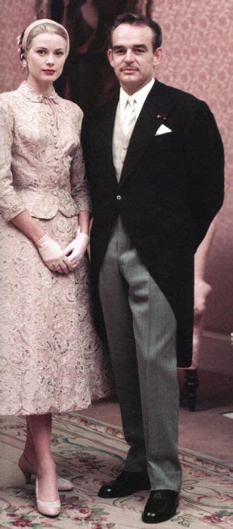 241 best images about Princess Grace of Monaco on