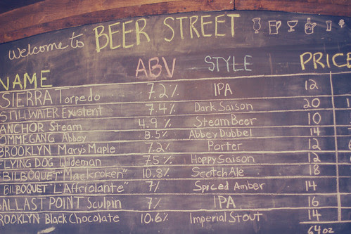 beer street 4