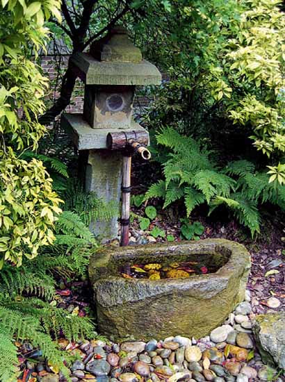 Remarkable Front Yard Water Fountains 410 x 550 · 93 kB · jpeg