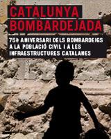 Catalunya Bombardejada a Mediona