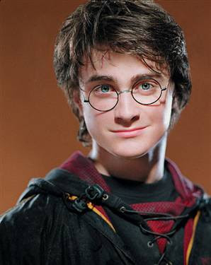 Harry Potter Pictures Harry Potter Movies Photos Download
