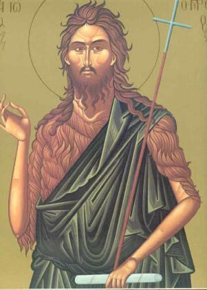 Το Ευαγγέλιο του Πάσχα, κείμενο και μετάφραση από τον κ. Νικόλαο Σωτηρόπουλο
