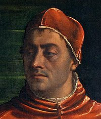 http://upload.wikimedia.org/wikipedia/commons/thumb/5/5b/Pope_Clement_VII.JPG/200px-Pope_Clement_VII.JPG