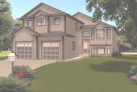 Elite Cool House Designs Minecraft Easy Youtube Cool Easy Minecraft Within Set Cool Easy Minecraft Houses Collection Ideas House Generation