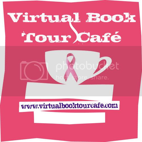photo VirtualBookTourCafePostPic.jpg
