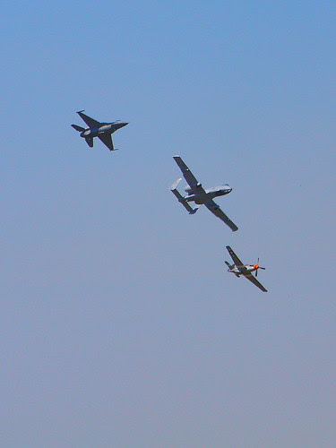 IMG_0153 A-10, F-17 and P-38