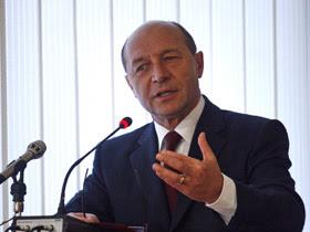 Băsescu: Nu va fi o concurenţă între forţa militară a UE şi NATO (Imagine:Mediafax Foto)