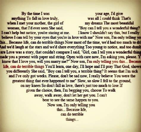 unbelievable lyrics