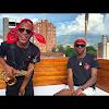 CACHOLANDIA - Luigy Boy & El Ingeniero M2 ✘ Dela King On Fire | Ritmo Exótico 2020