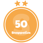 Top Snappetizer 50+