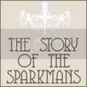 The Story of The Sparkmans