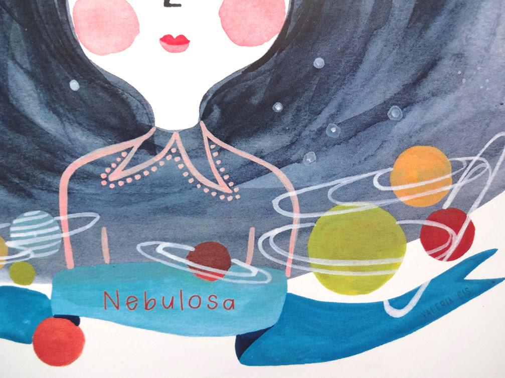 nebulosa-5