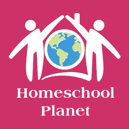 Homeschool Planet review on Homeschool Coffee Break @ kympossibleblog.blogspot.com - Homeschool Planet is an all-in-one homeschool planner! #homeschool #lessonplans