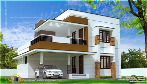 simple home designs incredible  awesome house  plans