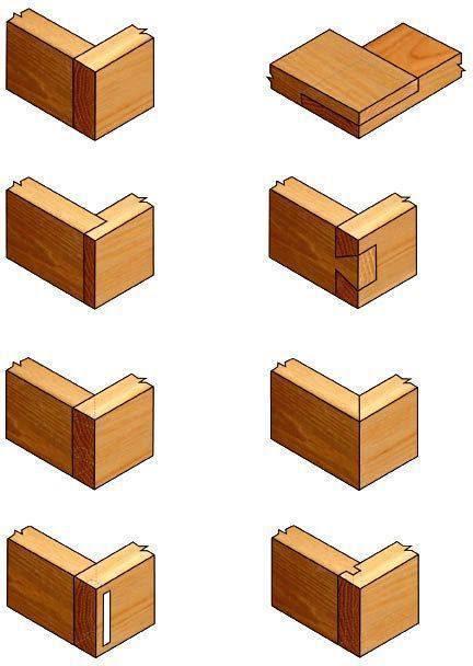 wood detail 8