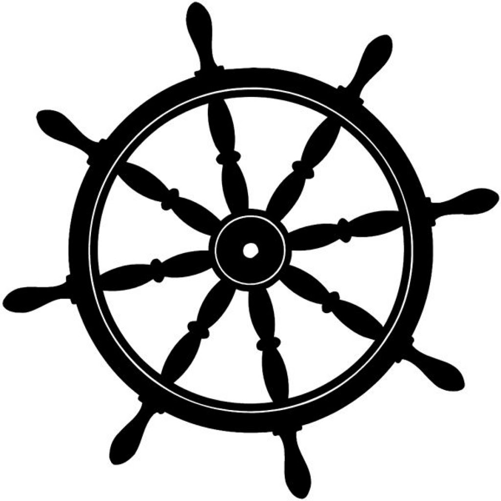 Free Boat Wheel Cliparts Download Free Clip Art Free Clip Art On