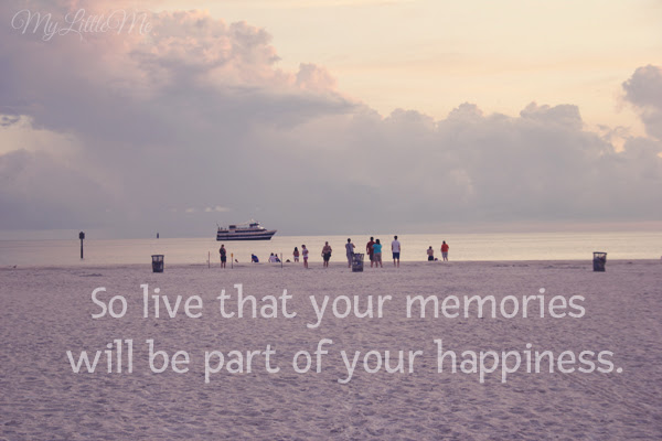 Quotes Vacation Memories Wwwpicswecom