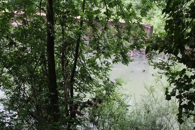 Lafayette Locks