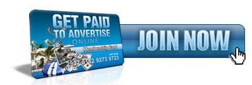 Network Marketing Advertising - Start Free