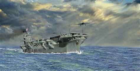 aircraft carrier japanese aircraft carrier shinano