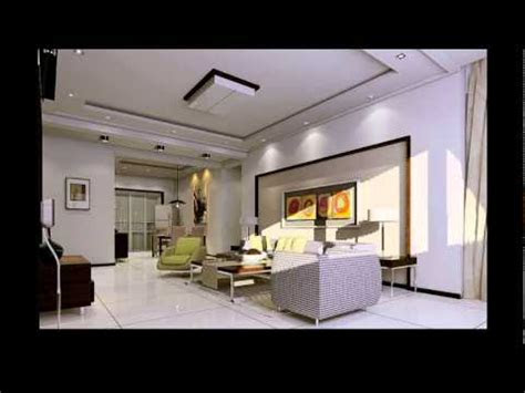 nursing home design youtube