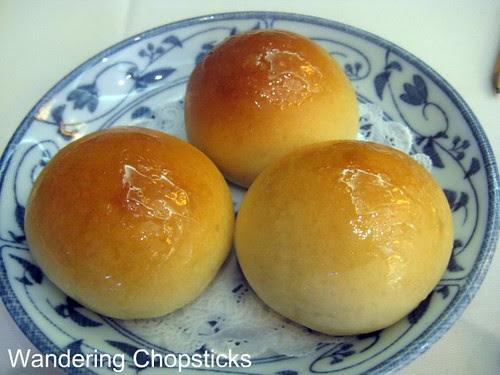 Lunasia Chinese Cuisine (Dim Sum) - Alhambra 8