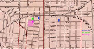 Detroit1897-4 copy