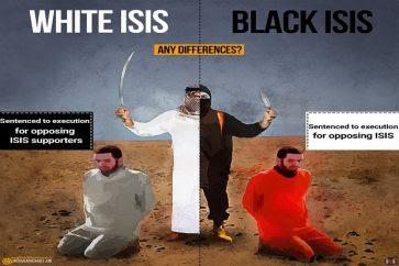 Saudi ISIL