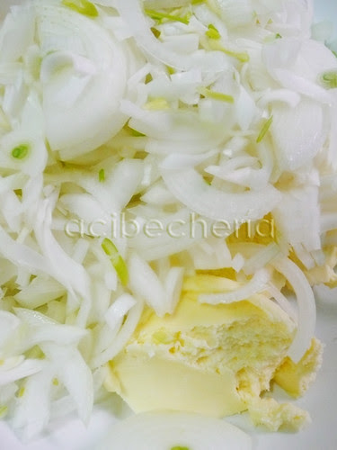 la-mantequilla