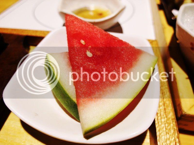 photo 08_zps8d2695ab.jpg