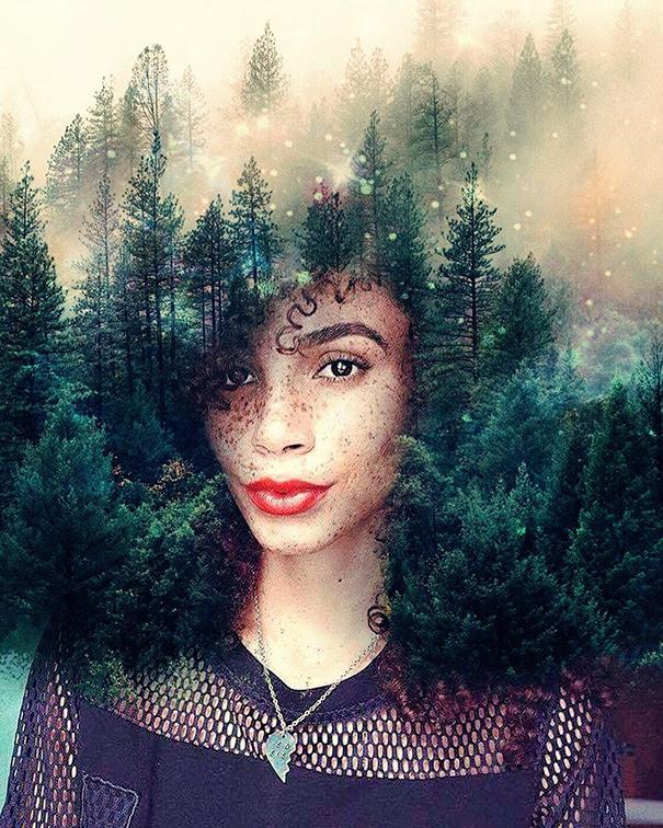 peinados-afro-galaxias-flores-black-girl-magic-pierre-jean-louis (1)
