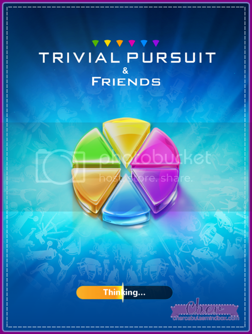 trivial-pursuit-game-review