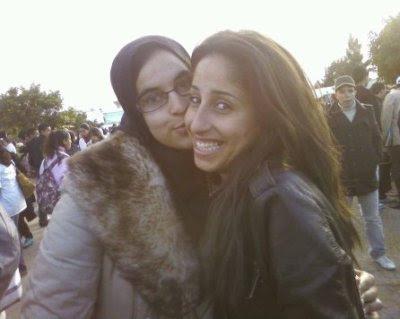 Rencontre célibataire: Habibti babel maroc