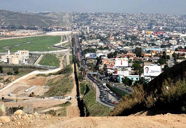 EUA-mexico3