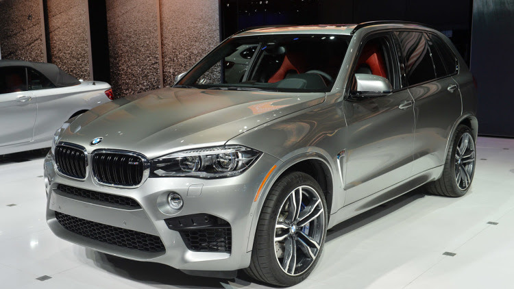 New 2016 Bmw X5 Critiques Inwire Get The Most Authoritative Independent Reviews For Brand Ps4 Xbox One Ps3 360 Wii Computer